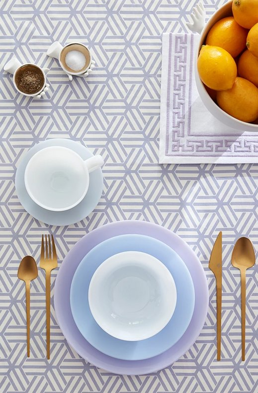 Jonathan Adler - Eve Salt and Pepper 30456