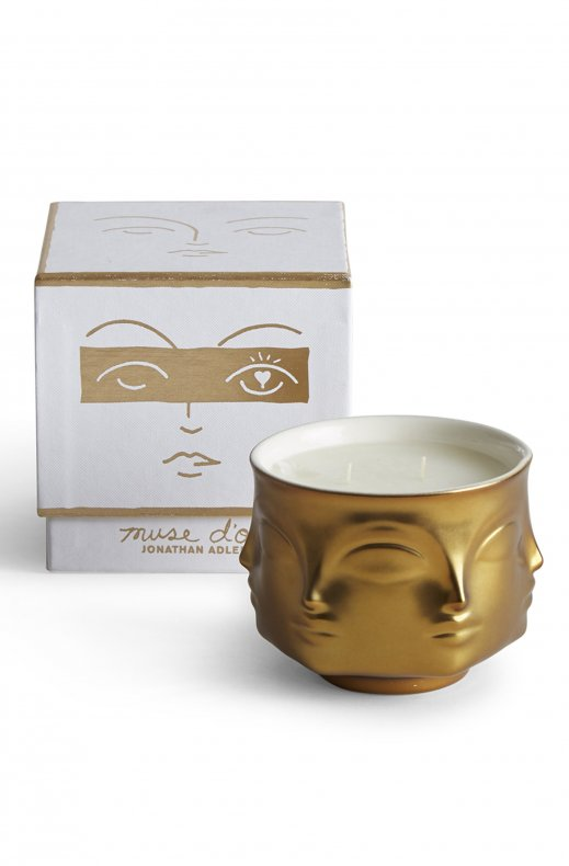 Jonathan Adler - Muse Dor Candle